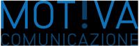 Motiva Comunicazione Logo
