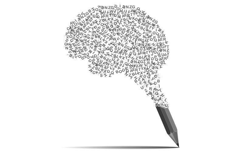 blog e news con redazione