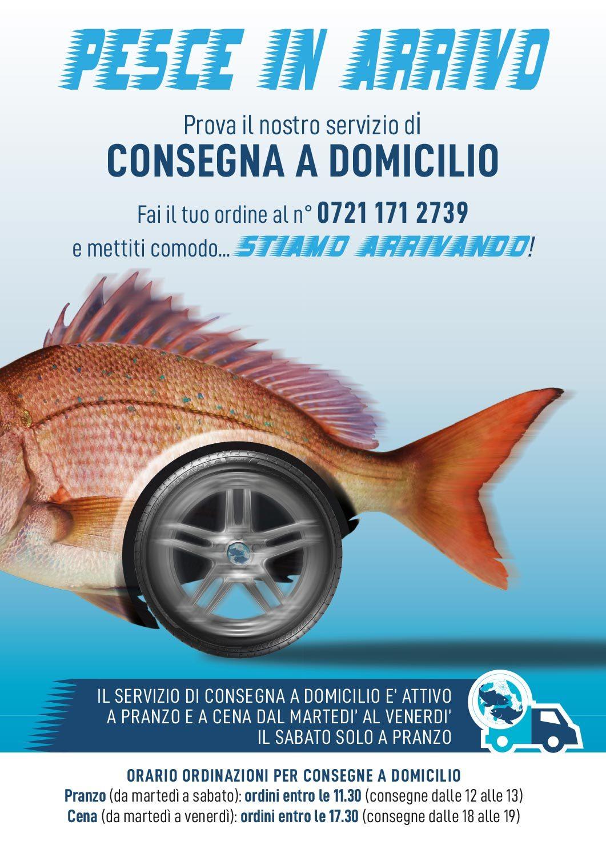 consorzio ittico fanese manifesto
