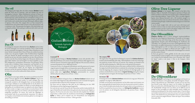 azienda agricola berloni 3