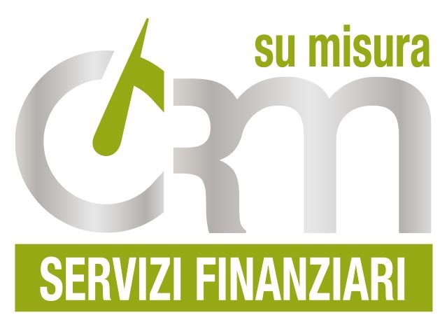 crm 8