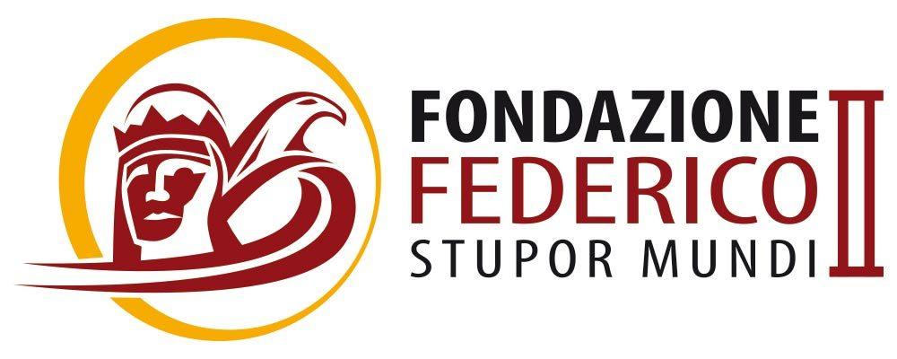 Logo Fondazione Federico Secondo