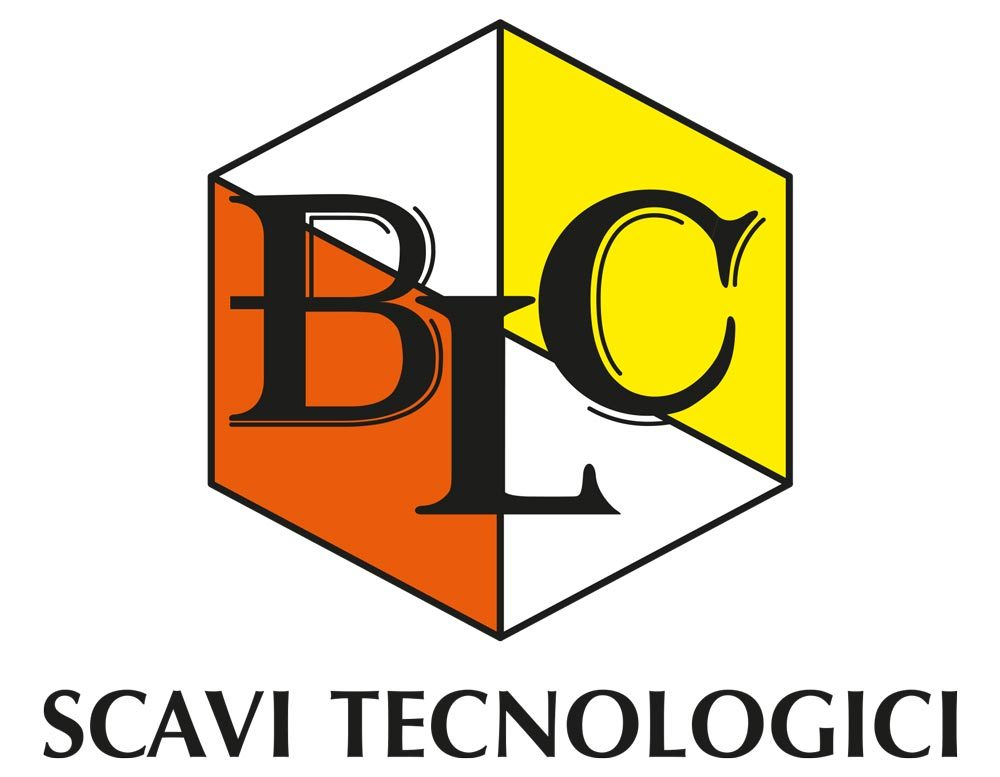 blc logo