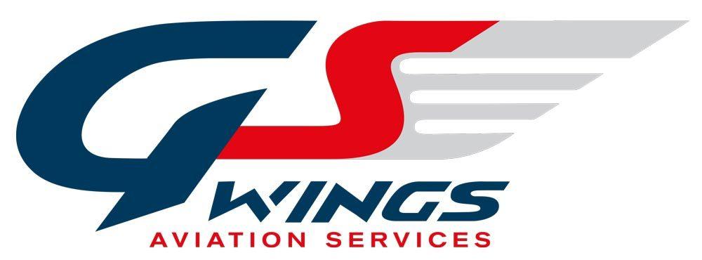 Logo Gs Wings
