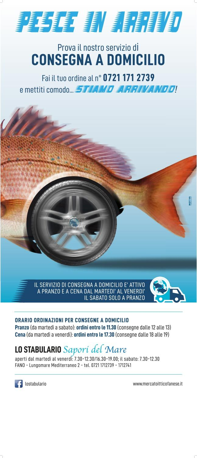 consorzio ittico fanese rollup 2