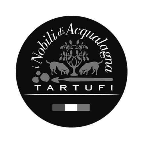 Tartufi I nObili di Acqualagna